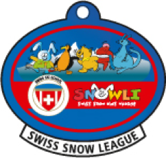 Swiss Snow Kids Village